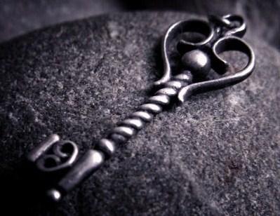 key_of_the_tranquility_by_lietingadiena