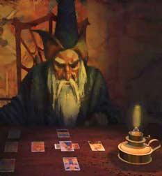 wizard-jaime