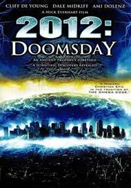 20-jaime2012