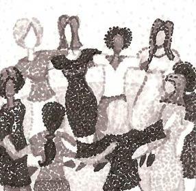 553-women