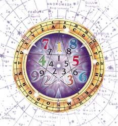 66-numerologia